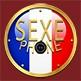 SEXE PHONE